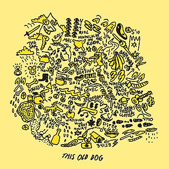 Mac Demarco - This Old Dog [CD] USA import