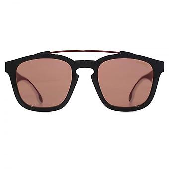 Carrera 1011 Sunglasses In Black
