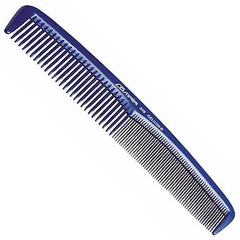 Conair 349 Lady comb 7    (Woman , Hair Care , Combs and brushes , Combs)