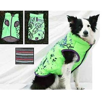 Dogmodel Free (Dogs , Dog Clothes , Coats and capes)