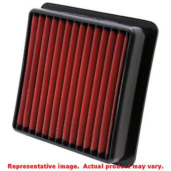 AEM DryFlow Panel Filter 28-20304 Fits:SUBARU 2006 - 2007 B9 TRIBECA H6 3.0 200