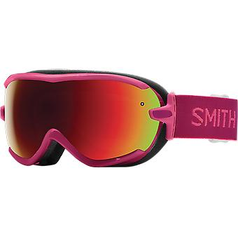 Smith Virtue M00659 XA6C1 ski mask
