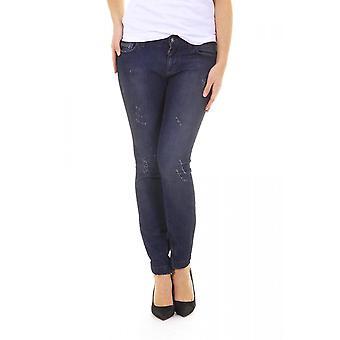 Dolce & Gabbana ladies Pretty Fit Denim jeans FT01XD G874M N0095