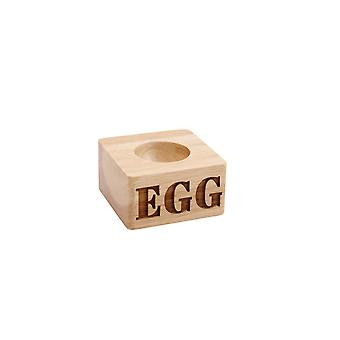 CGB Giftware Loft Single Egg Cup