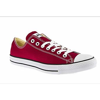 Converse All Star OX M9691 universal Sommer unisex Schuhe