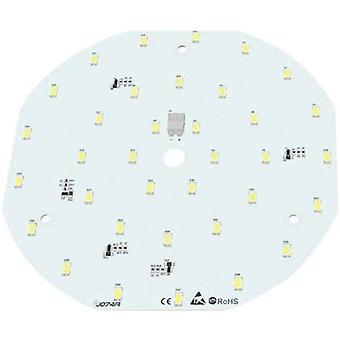 LED component White 15.60 W 1621 lm 120