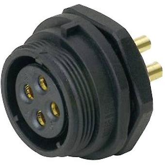 SP2112 / S 12 Weipu 1 pc(s)