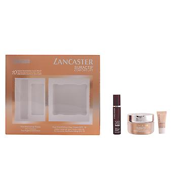 Lancaster Suractif Comfort Lift 3 Pcs Womens New Sealed Boxed