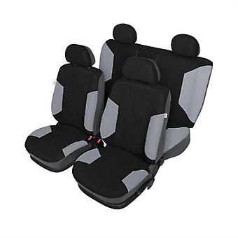 Seat Covers For VW PASSAT 1980-1989