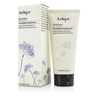 Jurlique Purely White Skin Brightening Cleanser 80g/2.8oz