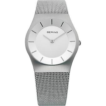Bering watches ladies watches of classic 11930-001