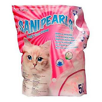 Henry Schein Sable pour Chats Sanipearls