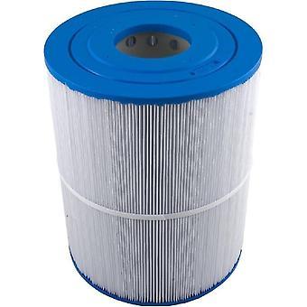 Filterpatrone Filbur FC-3960 64 sq ft.