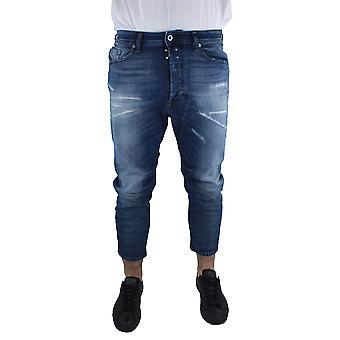 Diesel Narrot 084QW Jeans