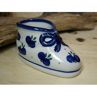 Schuh, Tradition 22, 9,5 x 4,5 x 5 cm - BSN 15193