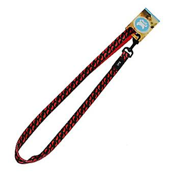 Bull Ramal Guindilla T-4 (Dogs , Collars, Leads and Harnesses , Leads)