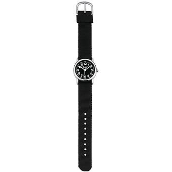 Scout child watch learning start up - cool black boys Watch 280304002