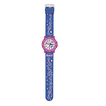 Scout child watch learning action ItGirls girls watch 280375001