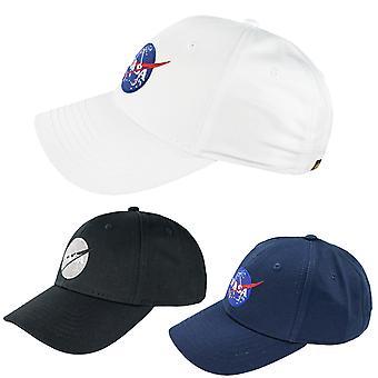 Alpha industries unisex Cap NASA
