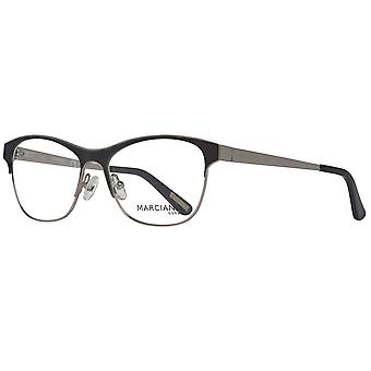 Guess by Marciano glasses ladies silver