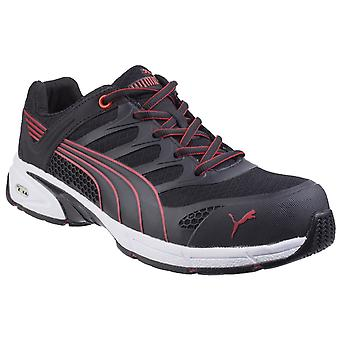 Puma Safety Mens Fuse Motion Trainers