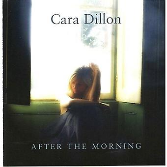 Cara Dillon - After the Morning [CD] USA import