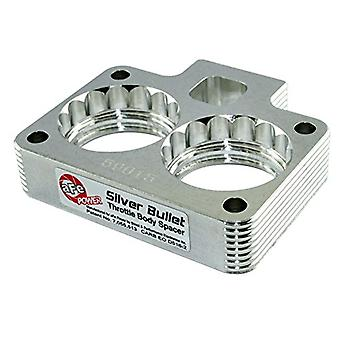 aFe Power Silver Bullet 46-32001 Dodge camions Throttle Body Spacer