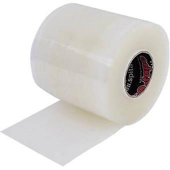 Spita RT2020012CR Repair tape SPITA RESQ-TAPE Transparent (L x W) 3.65 m x 50 mm 1 Rolls
