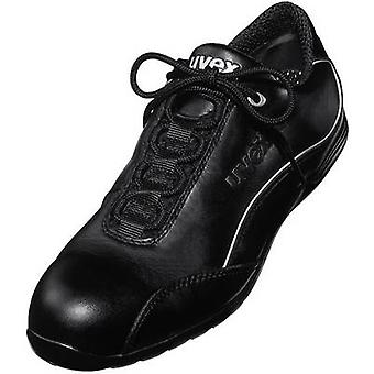 Safety shoes S1 Size: 41 Black Uvex motorsport 9497941 1 pair