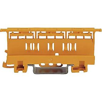 Montera adaptern WAGO 221-500 1 dator