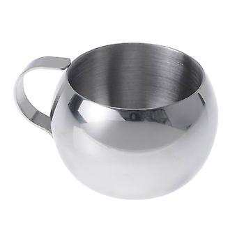 فنجان اسبرسو SS الجليدي