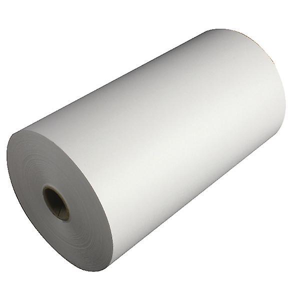 Brother RJ-4040 Thermal Till Rolls / Receipt Rolls - 20 per box