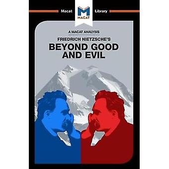 Beyond Good and Evil by Don Berry - 9781912127757 Book