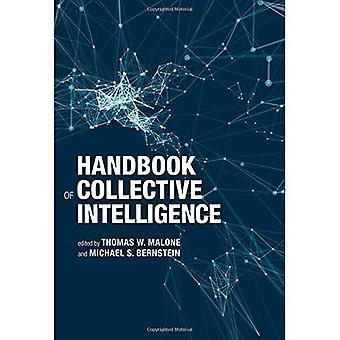 Håndboken av kollektiv intelligens