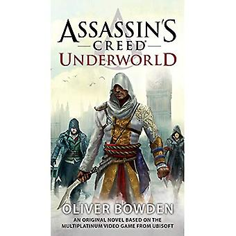 Underworld (Assassin's Creed (Numbered))