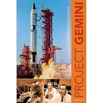 Project Gemini (America in Space)