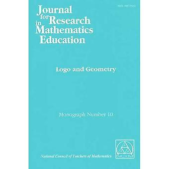 Logo and Geometry: JRME Monograph #10