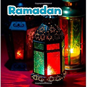 Ramadan (Holidays Around the World