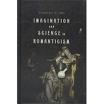 Imaginación y ciencia en el romanticismo
