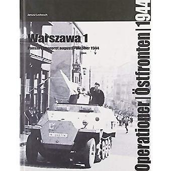 Jagdtiger: Eenheden, technologie en operaties (Tech / Duitsland S.)