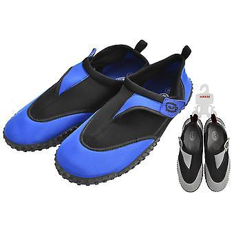 Nalu Aqua schoenen maat 9 volwassenen - 1 paar geassorteerde kleuren