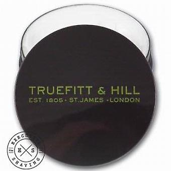 Truefitt and Hill No.10 Finest Shaving Cream 200ml