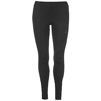 Asics Womens LB TIGHT Performance Tights Pants Trousers Bottoms