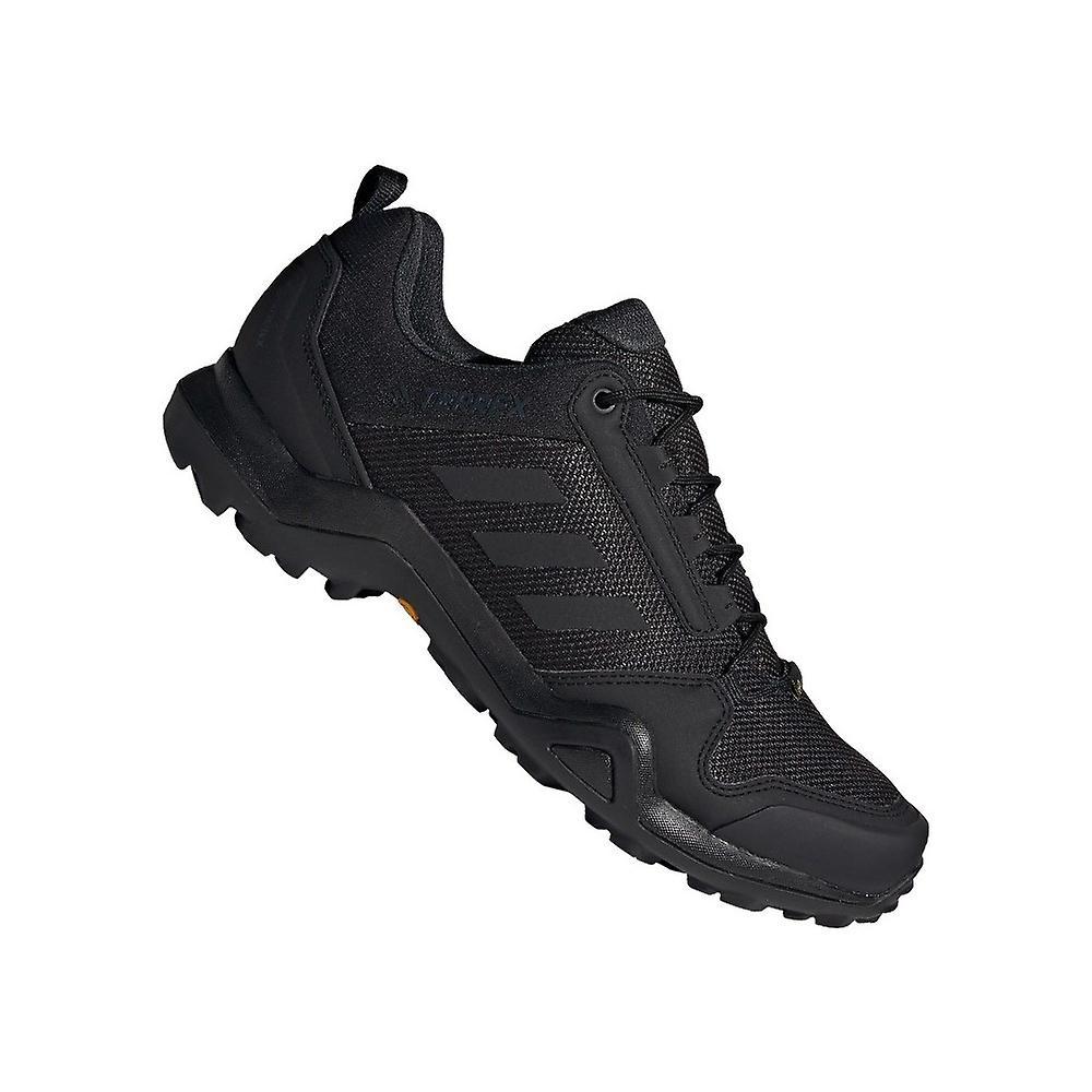 Adidas Terrex AX3 GTX BC0516 chaussures homme