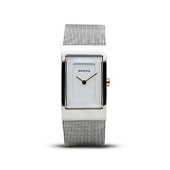 Bering Women's Watch 10222-010-S