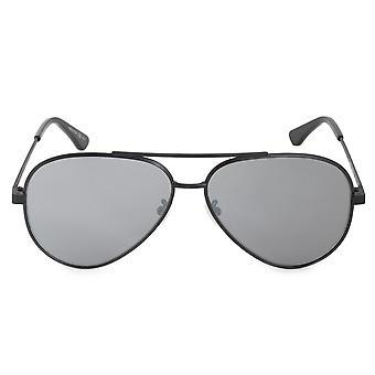 Saint Laurent CLASSIC 11 ZERO 003 M 60 Aviator Sunglasses