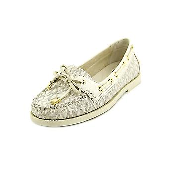 MICHAEL Michael Kors Women's Blair Boating Shoes