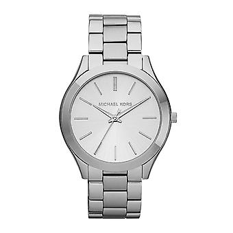 Michael Kors Ladies´ Watch (MK3178)