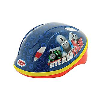 Thomas & Friends Safety Helmet