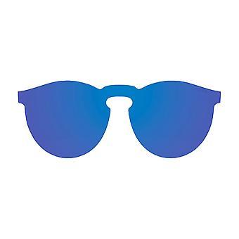 Long Beach Ocean Street Sunglasses